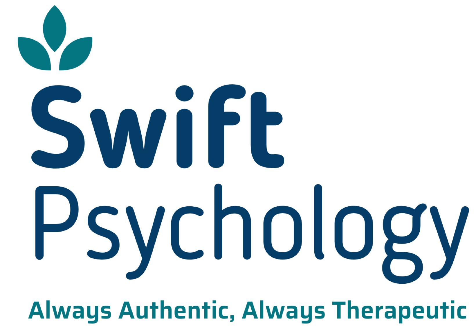 Swift Psychology Services